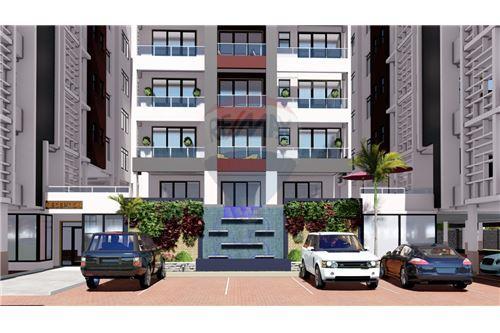 Condo/Apartment - For Sale - Nyali - 21 - 106003076-86