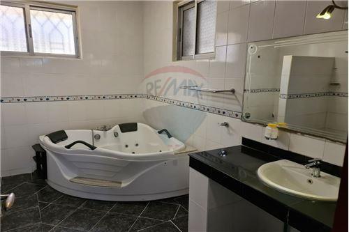 Maisonette - For Sale - Nyali - 53 - 106003070-1