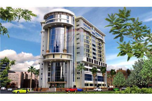 Upper Hill, Nairobi - For Rent/Lease - 124 KES
