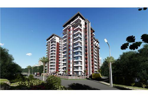 Condo/Apartment - For Sale - Nyali - 16 - 106003076-86