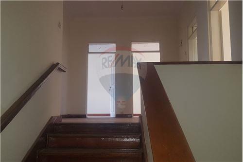 Office Space - For Rent/Lease - Lavington - 10 - 106003024-1908