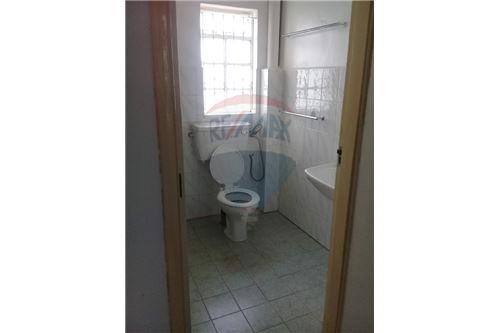 Duplex - For Rent/Lease - Runda - 17 - 106011019-156