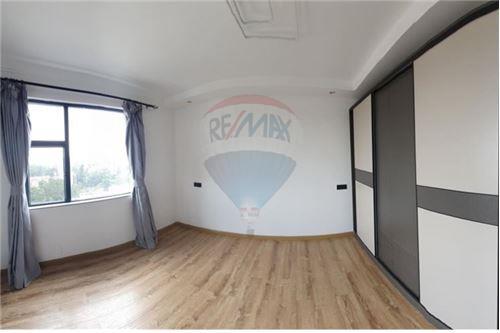 Condo/Apartment - For Rent/Lease - Lavington - 4 - 106011024-40