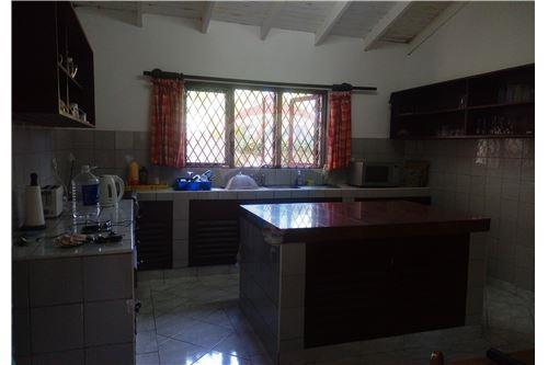 Villa - For Sale - Nyali - 22 - 106003070-3