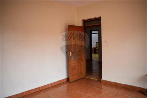 Penthouse - For Rent/Lease - Lavington - 12 - 106011024-33