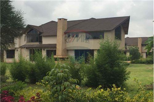 Villa - For Sale - Runda - 21 - 106003024-1824