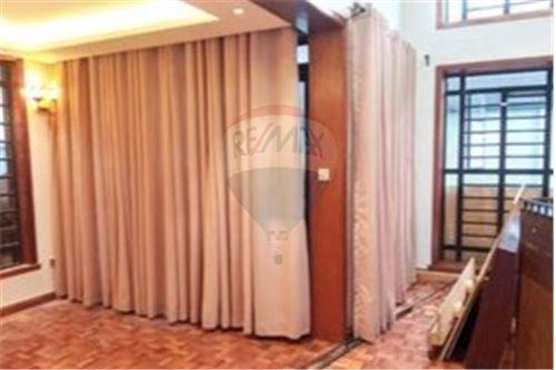 Villa - For Sale - Ngong - Living Room - 106011027-25