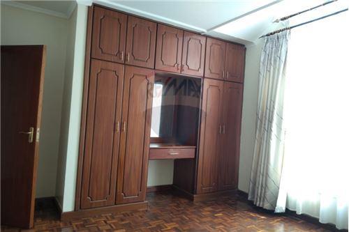 Townhouse - For Rent/Lease - Lavington - 27 - 106003077-57