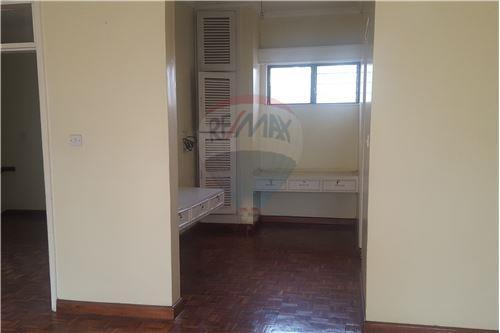 Office Space - For Rent/Lease - Lavington - 19 - 106003024-1908