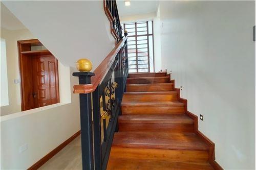 Villa - For Sale - Ngong - 12 - 106011027-25