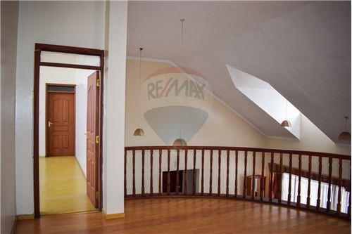 Penthouse - For Rent/Lease - Lavington - 10 - 106011024-33