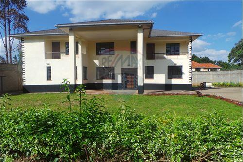 Villa - For Rent/Lease - Runda - 67 - 106003062-49