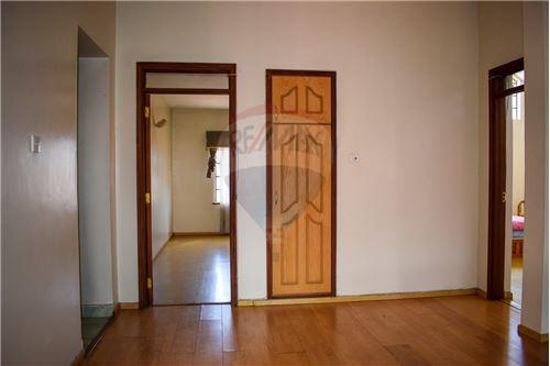 Penthouse - For Rent/Lease - Lavington - 11 - 106011024-33