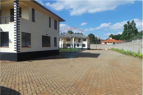 Villa - For Rent/Lease - Runda - 51 - 106003062-49