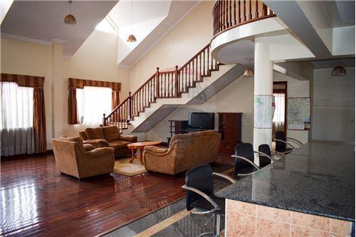 Penthouse - For Rent/Lease - Lavington - 2 - 106011024-33