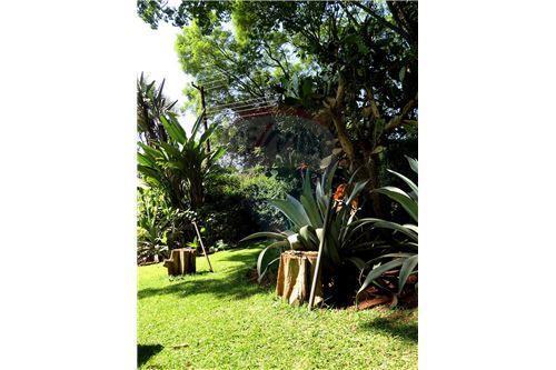 Land - For Sale - Lavington - 18 - 106003062-20