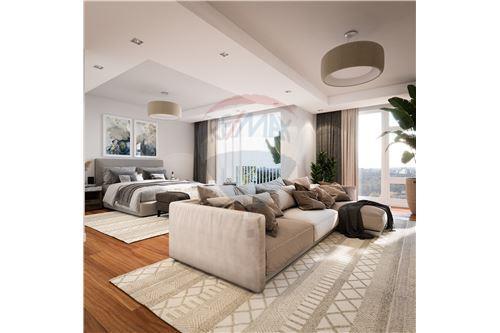 Condo/Apartment - For Sale - General Mathenge road - 19 - 106003077-71