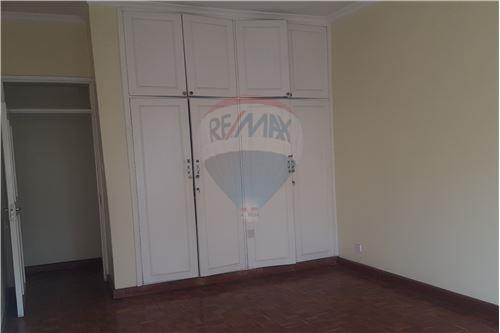 Office Space - For Rent/Lease - Lavington - 21 - 106003024-1908