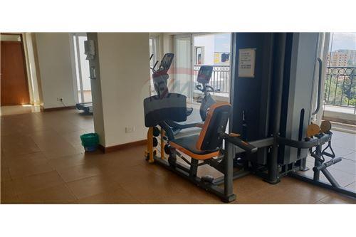 Condo/Apartment - For Rent/Lease - Kileleshwa - 6 - 106009034-149
