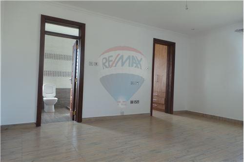 Villa - For Rent/Lease - Runda - Bedroom 2 - 106003062-49