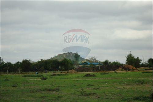 Land - For Sale - Kyumbi - 11 - 106003014-141
