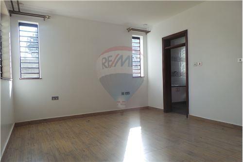 Villa - For Rent/Lease - Runda - Guest Bedroom - 106003062-49