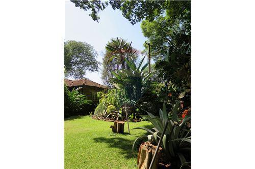 Land - For Sale - Lavington - 14 - 106003062-20