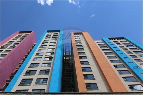 Condo/Apartment - For Sale - Pangani - 14 - 106003068-10