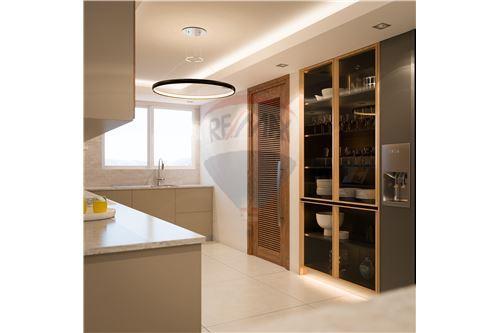 Condo/Apartment - For Sale - General Mathenge road - 16 - 106003077-71