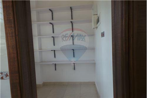 Villa - For Rent/Lease - Runda - Pantry - 106003062-49