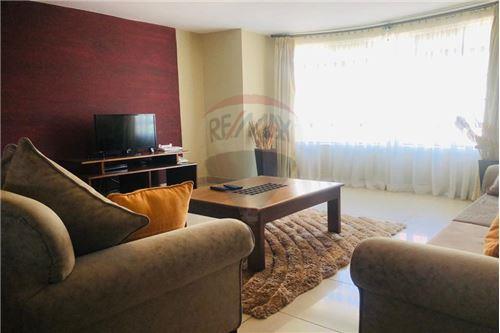 Condo/Apartment - For Sale - Lavington - 3 - 106003024-1518