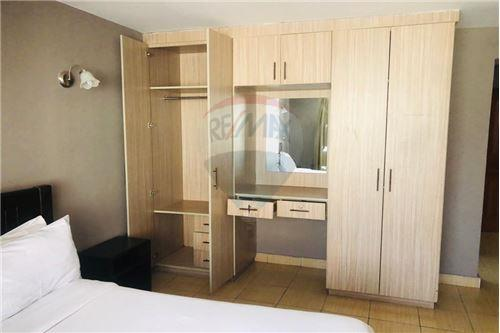 Condo/Apartment - For Sale - Lavington - 11 - 106003024-1518