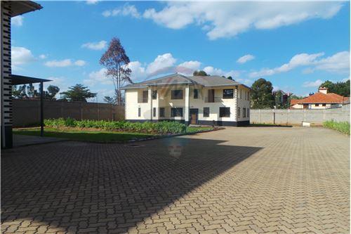 Villa - For Rent/Lease - Runda - 68 - 106003062-49