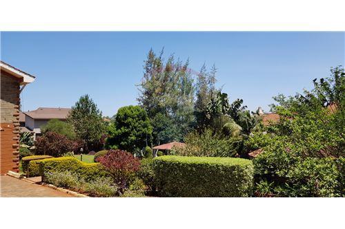 Villa - For Sale - Runda - 12 - 106003024-1250