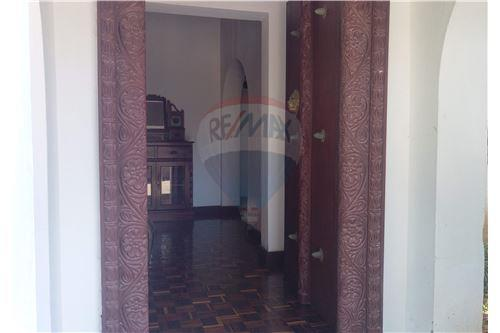 Villa - For Sale - Nyali - 17 - 106003070-3