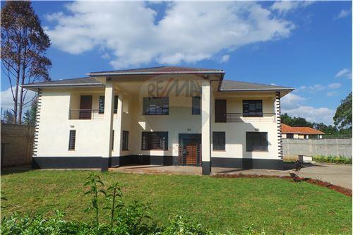 Villa - For Rent/Lease - Runda - 66 - 106003062-49