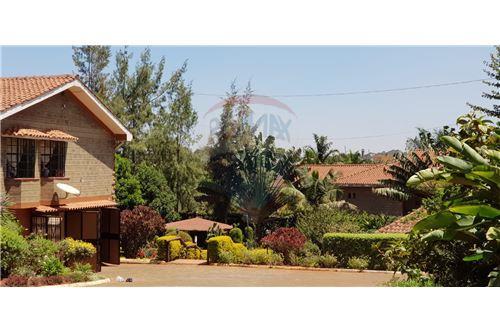 Villa - For Sale - Runda - 11 - 106003024-1250