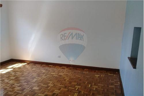 Duplex - For Rent/Lease - Runda - 10 - 106011019-156