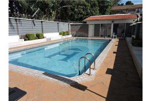 Westlands, Nairobi - For Sale - 32,000,000 KES