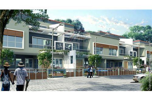 Imara Daima, Nairobi - For Sale - 14,500,000 KES