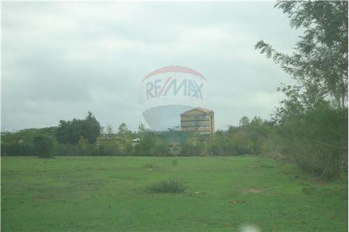 Land - For Sale - Kyumbi - 13 - 106003014-141