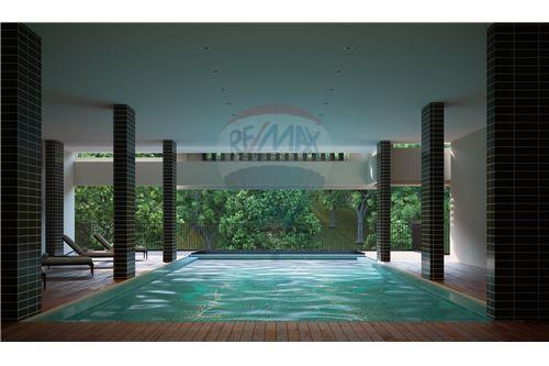 Condo/Apartment - For Sale - General Mathenge road - 22 - 106003077-71
