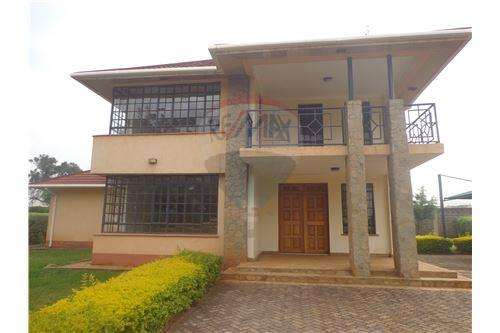 Runda, Nairobi - For Rent/Lease - 250,000 KES