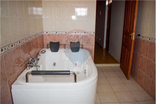 Penthouse - For Rent/Lease - Lavington - 14 - 106011024-33