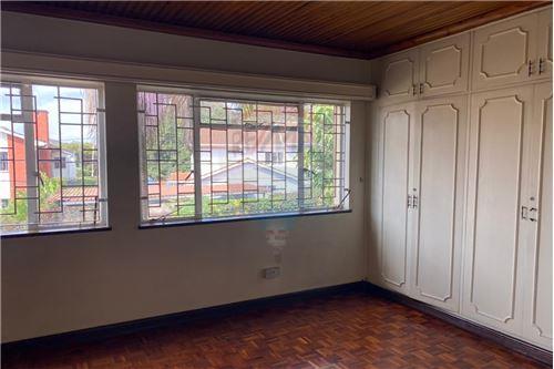 Townhouse - For Sale - Lavington - 29 - 106003024-1898