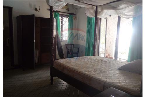 Villa - For Sale - Nyali - 28 - 106003070-3
