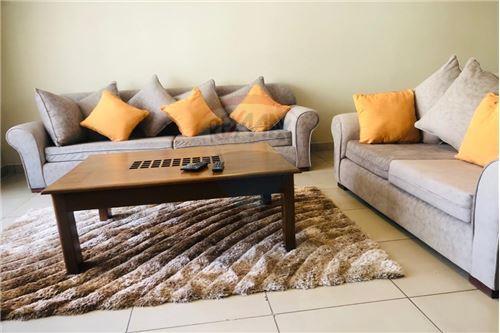 Condo/Apartment - For Sale - Lavington - 2 - 106003024-1518