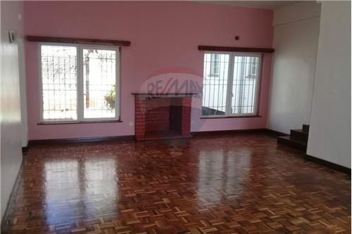 Duplex - For Rent/Lease - Runda - 7 - 106011019-156