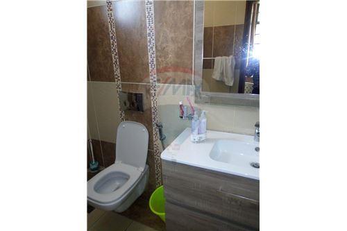 Villa - For Rent/Lease - Lavington - Bathroom - 106003062-61