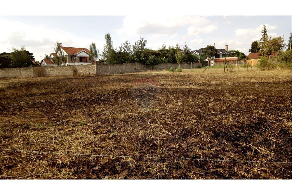 4,046 84 Mita za Miraba: Land For Sale, located at Membley KE   Kenya